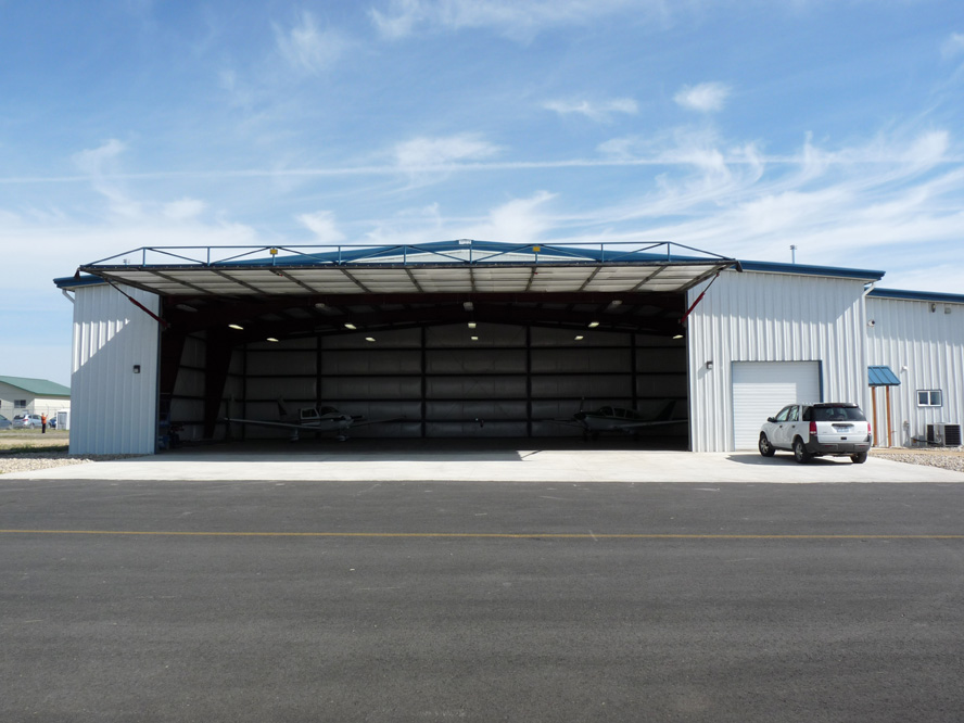 scottsdale helicopter services with Aircraft Storage on Private Jet Charter One Way in addition Main furthermore Sedona Air Tours also Vip Skywalk Express also Arizonautahwyomingmontana.
